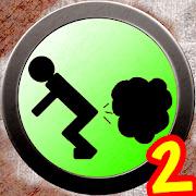 Fart Sound Board 2: Fart App Prank - Boo Boo