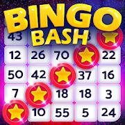 Bingo Bash: Online Bingo Games Free & Slots By GSN