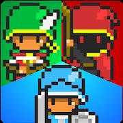 Rucoy Online - MMORPG - MMO - RPG