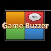 Game Buzzer | Download Free on PC
