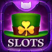 Jackpot Slot Machines - Slots Era Vegas Casino