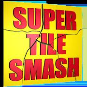 Super Tile Smash