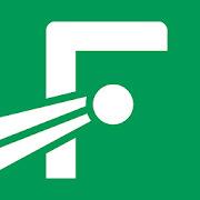FotMob - Live Soccer Scores