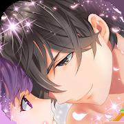 Sengoku love   Otome Dating Sim Otome game