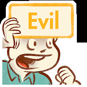 Evil Minds: Dirty Charades!