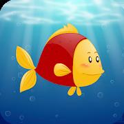 Cute Fish Game