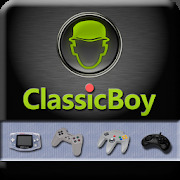 Unplayable Roms | Download Free on PC