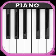 Organ Piano 2020