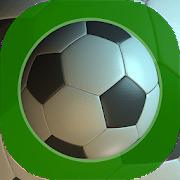 Football Score Today 7/24 - Soccer News, Standings