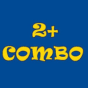 Games lol | Search » combo s combination Games