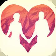 Love at Elevation