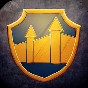 Stronghold: A Heros Fate
