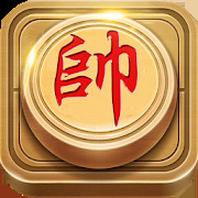 Chinese Chess: Co Tuong/ XiangQi, Online & Offline