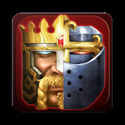 Clash of Kings : Eight Kingdoms Conflict