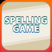 Spelling Game - Free