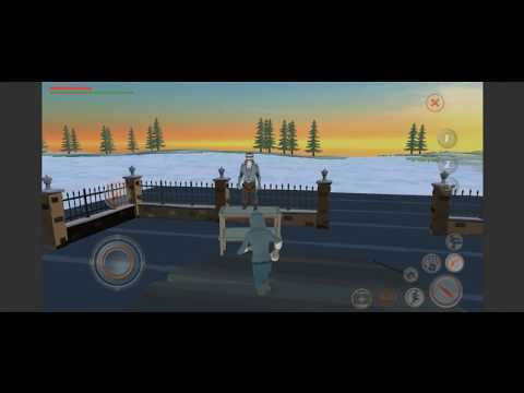 Games lol | Game » Z-WORLD : Offline Open World Zombie