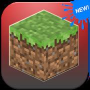 Block Craft 3D : Building Simulator