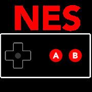 NES Emulator - NES Games Classic Free Arcade Game