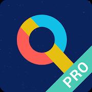 Quizio PRO: Quiz Trivia game