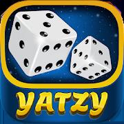 Yatzy - Free Dice Games