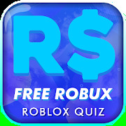 Roblox Download Free On Pc - do this obby for 50000 free robux how to get robux in