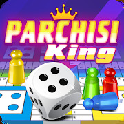 Parchisi King