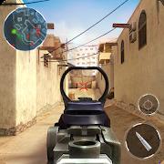 Shoot Hunter Survival Mission