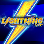 Lightning Link Casino  Free Slots Games