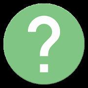 Daily Quiz : Knowledge Quiz Game 2020