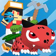 Pixelmon Trainer Craft: Catch & Battle