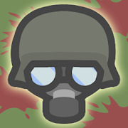 Foes.io Official