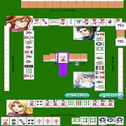 Mahjong School: Learn Japanese Mahjong Riichi