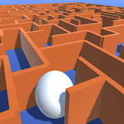 Games lol | Search » maze game 2d 3d labyrinths Games