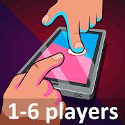 Player Tournamentsrefine   Free on PC  >5 Million download