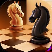 Play Komodo 13 Chess Engine Free on PC