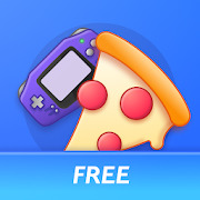 Pizza Boy GBA - A GBA emulator for Android