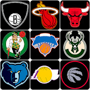 Basketball quiz games