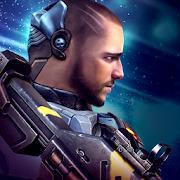 Strike Back: Elite Force - FPS