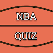 Fan Quiz for NBA