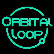 Games lol | Game » Orbital Loop