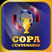Copa Centenario 16