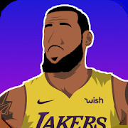 Quiz NBA Basketball