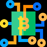 BTC Miner USD