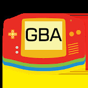 VinaBoy Advance - GBA Emulator