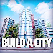 City Island 2 - Building Story (Offline sim game)