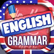 English Grammar Quiz Games  Ultimate English Test