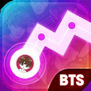 Kpop Dancing Bts Songs - Music Bts Dance Line