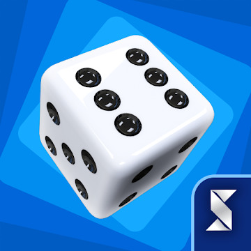 Dice With Buddies Free - The Fun Social Dice Game
