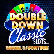 DoubleDown Classic Slots - FREE Vegas Slots