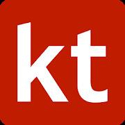 Kicktipp - Football predictor game and more